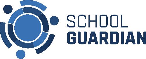 Blog School Guardian